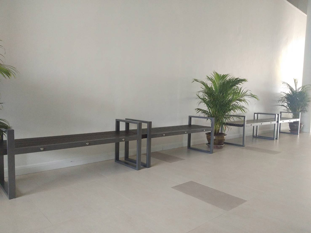 Manarom Hospital – sukhumvit